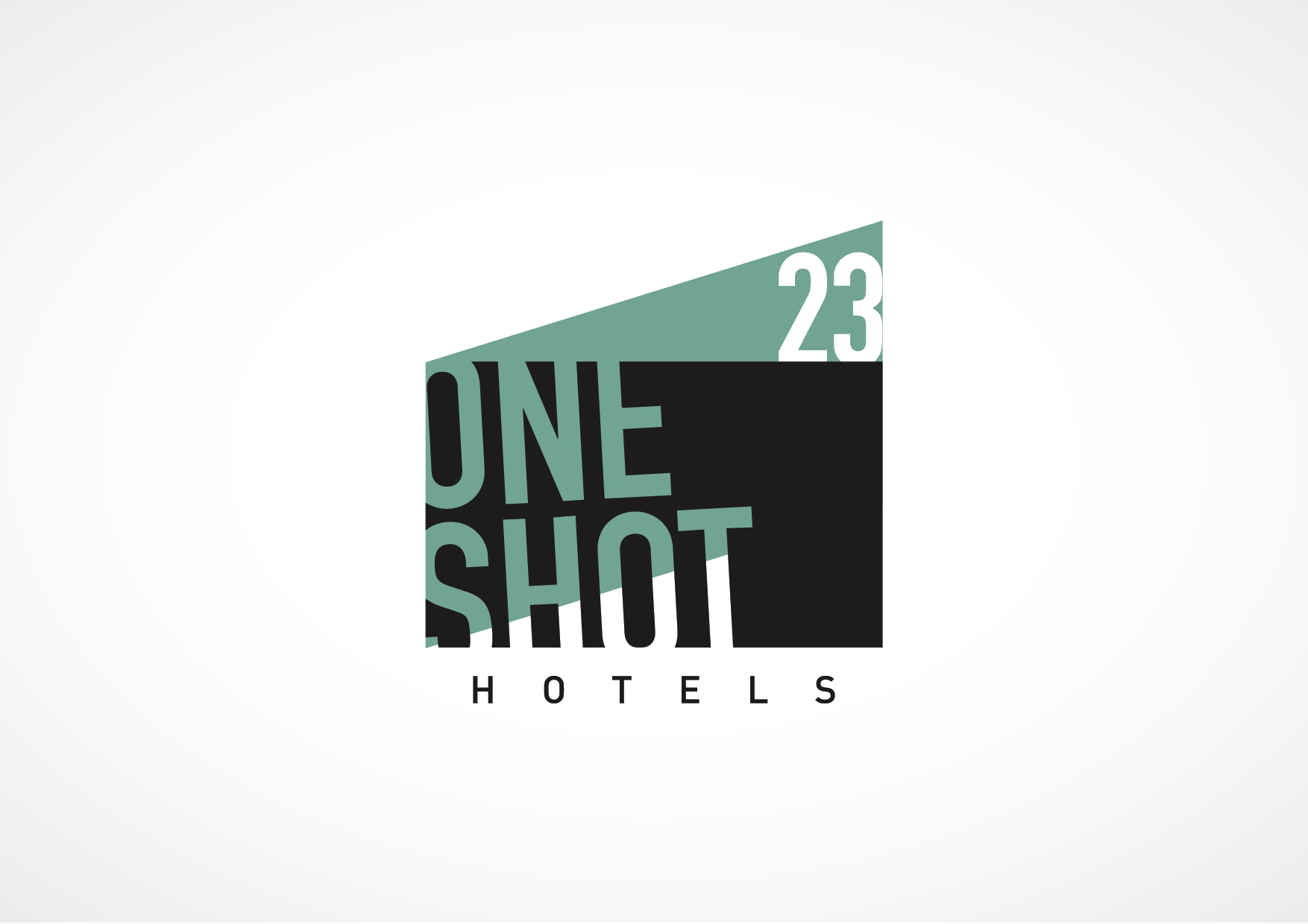 02_logo_oneshot23_positivo