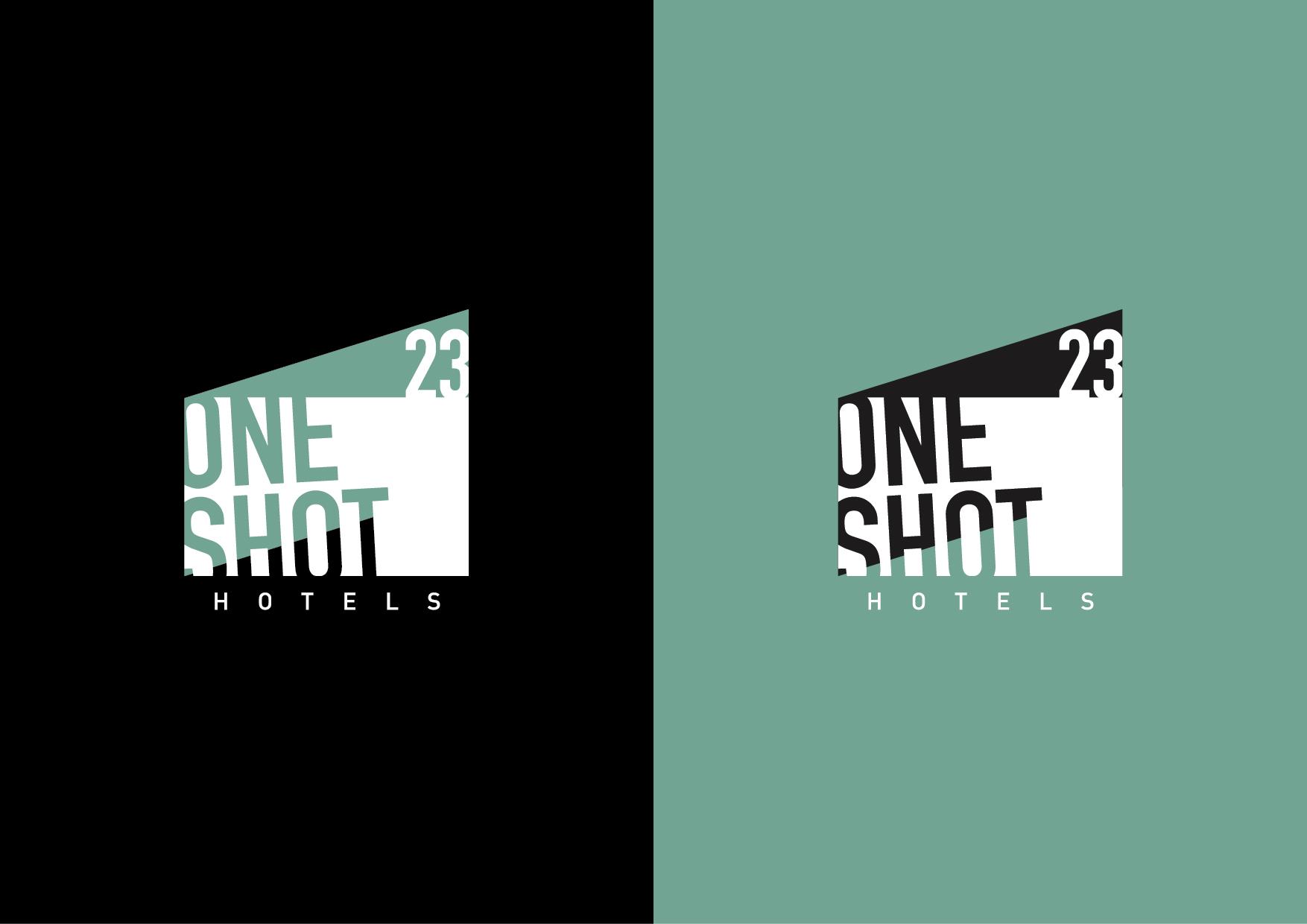 03_logo_oneshot23_negativo