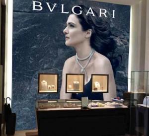 Bulgari tienda 1