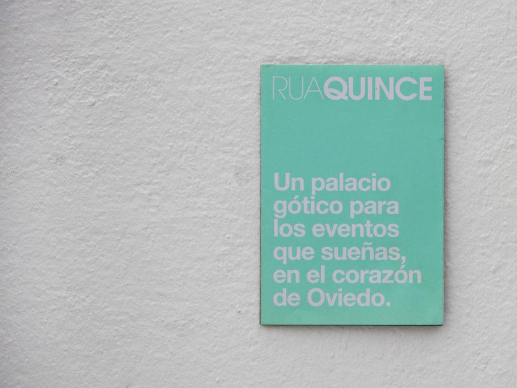 Rua Quince_00010