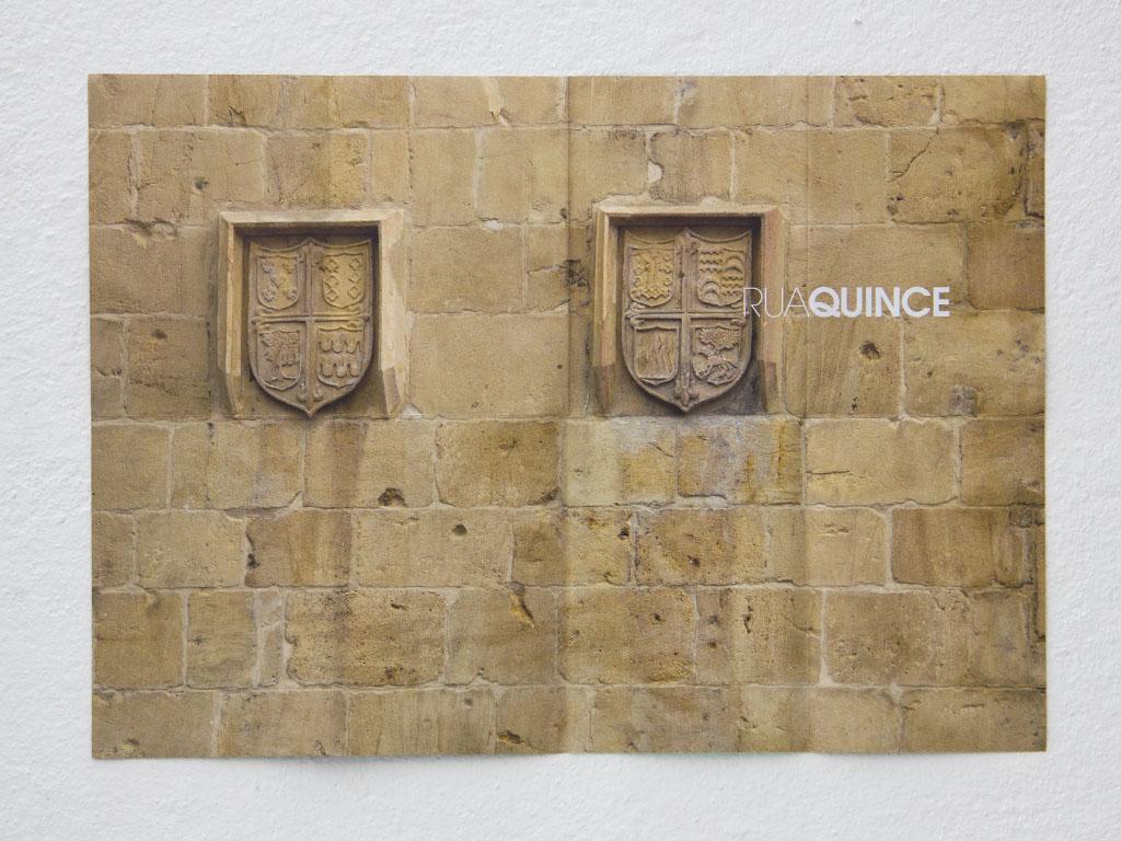 Rua Quince_00013