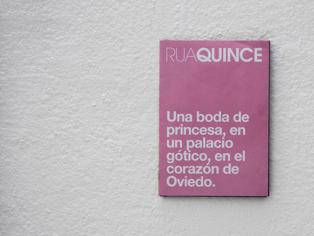 Rua Quince_0005