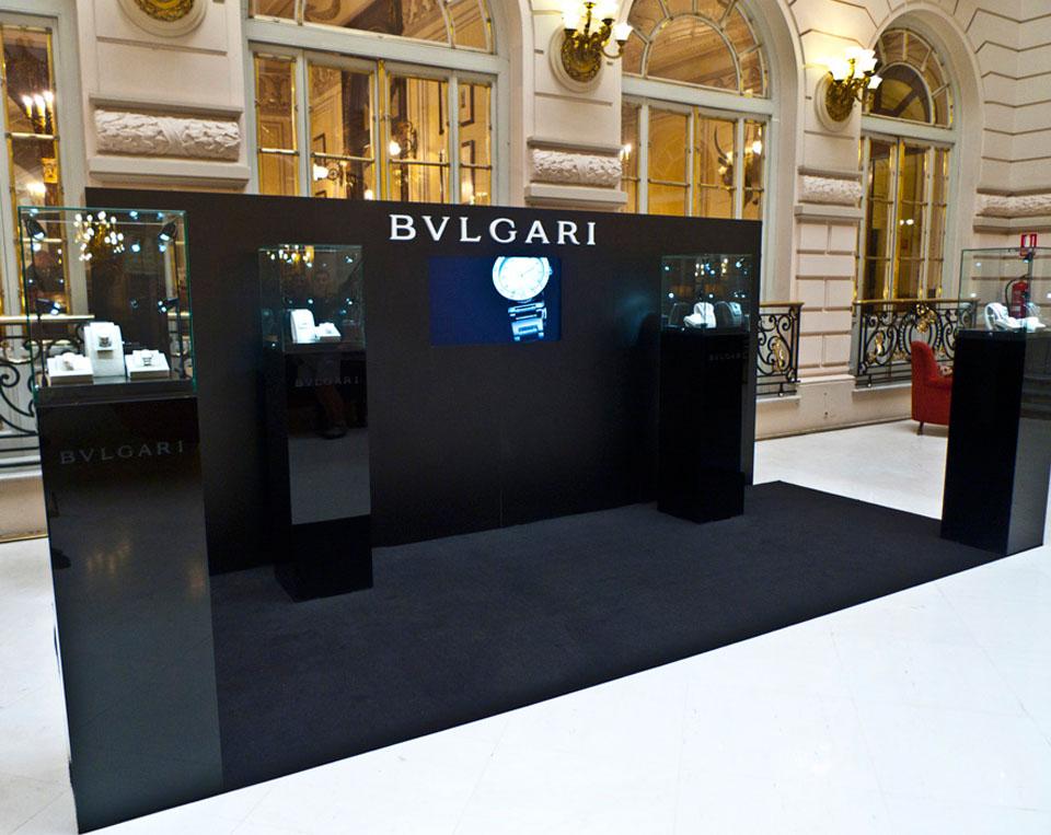 bulgari casino1